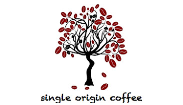 Single Origin Red Tree